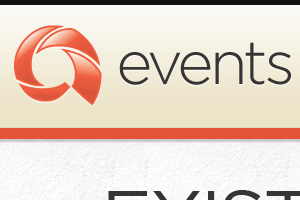 Existem Events