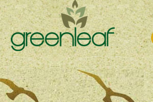 Greenleaf investments