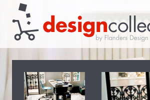 Design Collectors