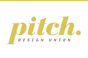 Pitch design union