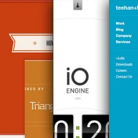 10 most inspiring designs from May 2011