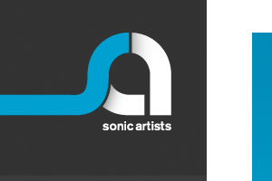 Sonic Artists Music Agency