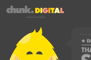 Chunk Digital