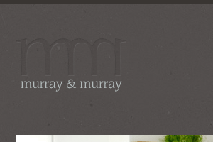 Murray and Murray