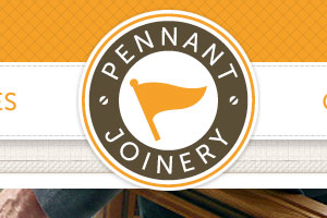 Pennant Joinery