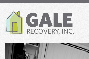 Gale Recovery