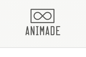 Animade.tv