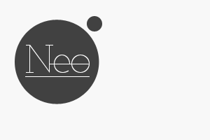 Neo Labels