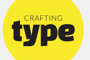 Crafting Type