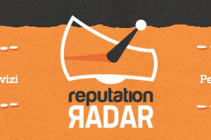 Reputation Radar