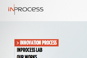 Inprocess Group