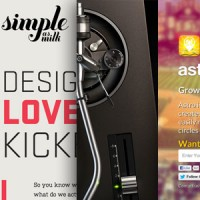 10 best design from December 2012