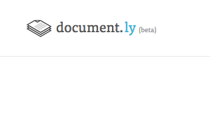 Document.ly