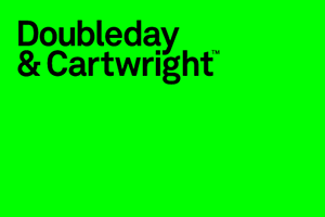 Doubleday & Cartwright