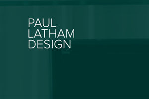Paul Latham Design