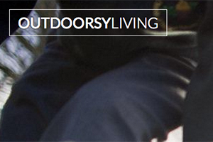 Outdoorsy Living